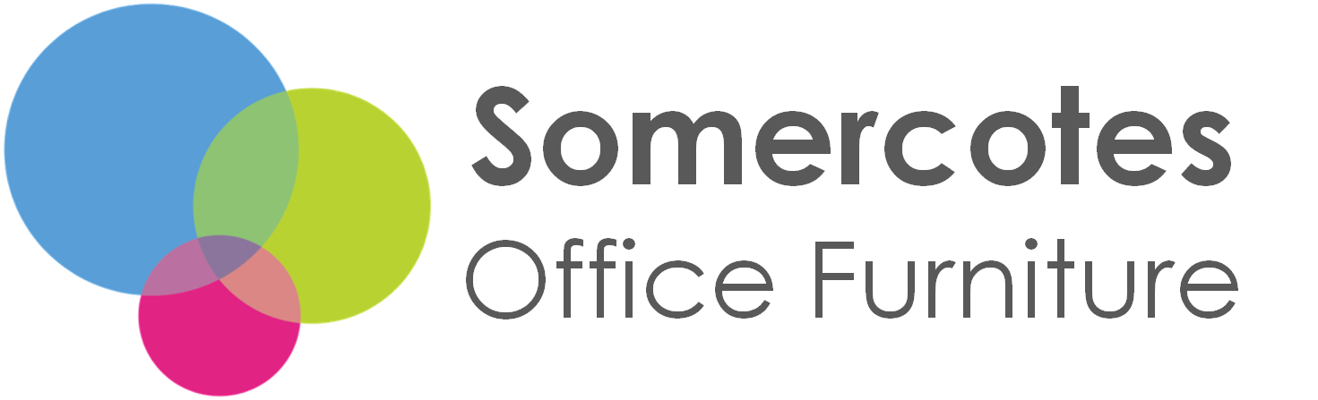 Somercotes Office Furniture Ltd