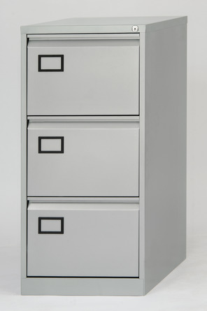 3 Drawers – AOC3
