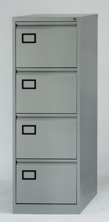 4 Drawers – AOC4