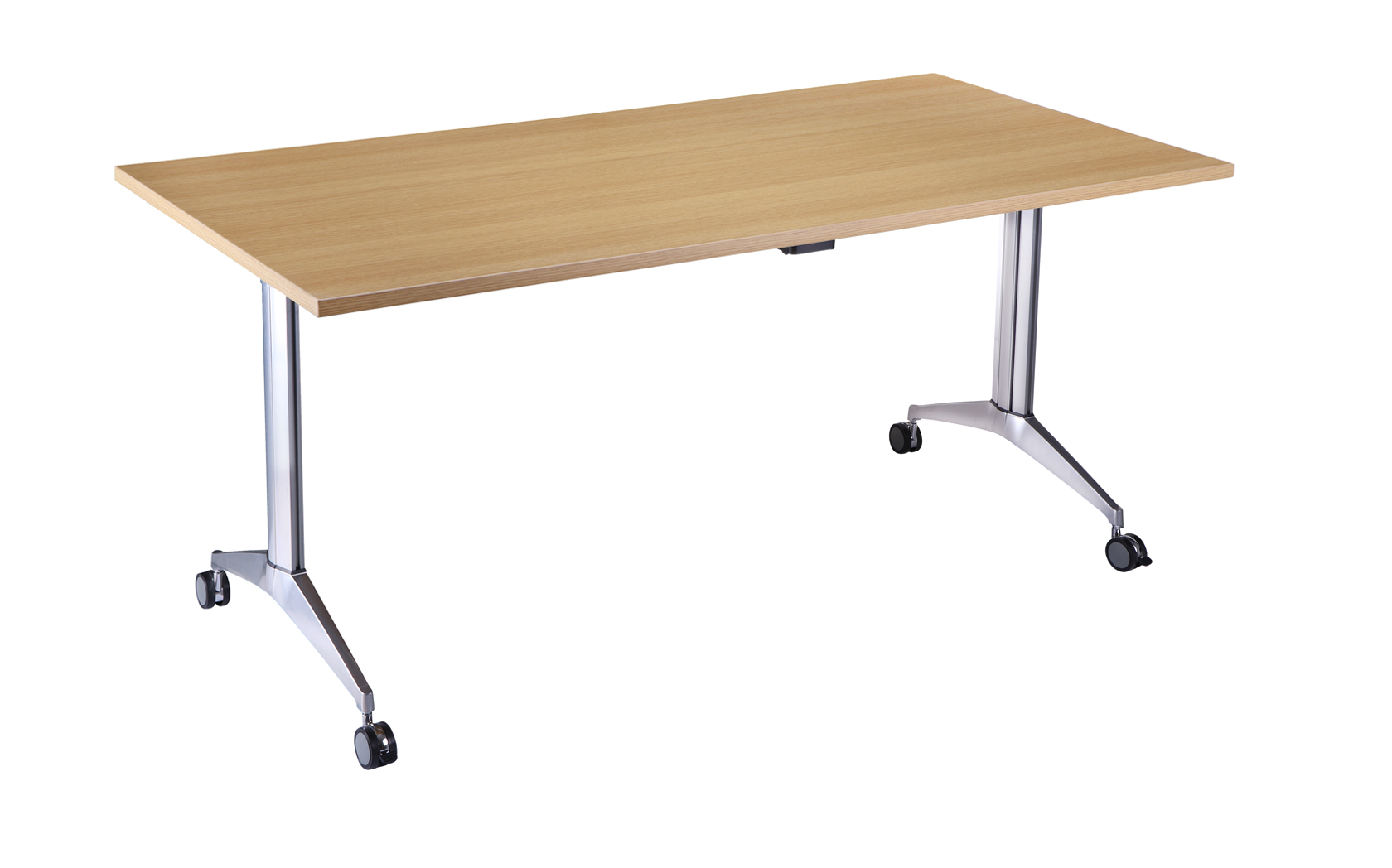 Flip Top Bench Table Flip Top Tables Somercotes Office Furniture Ltd