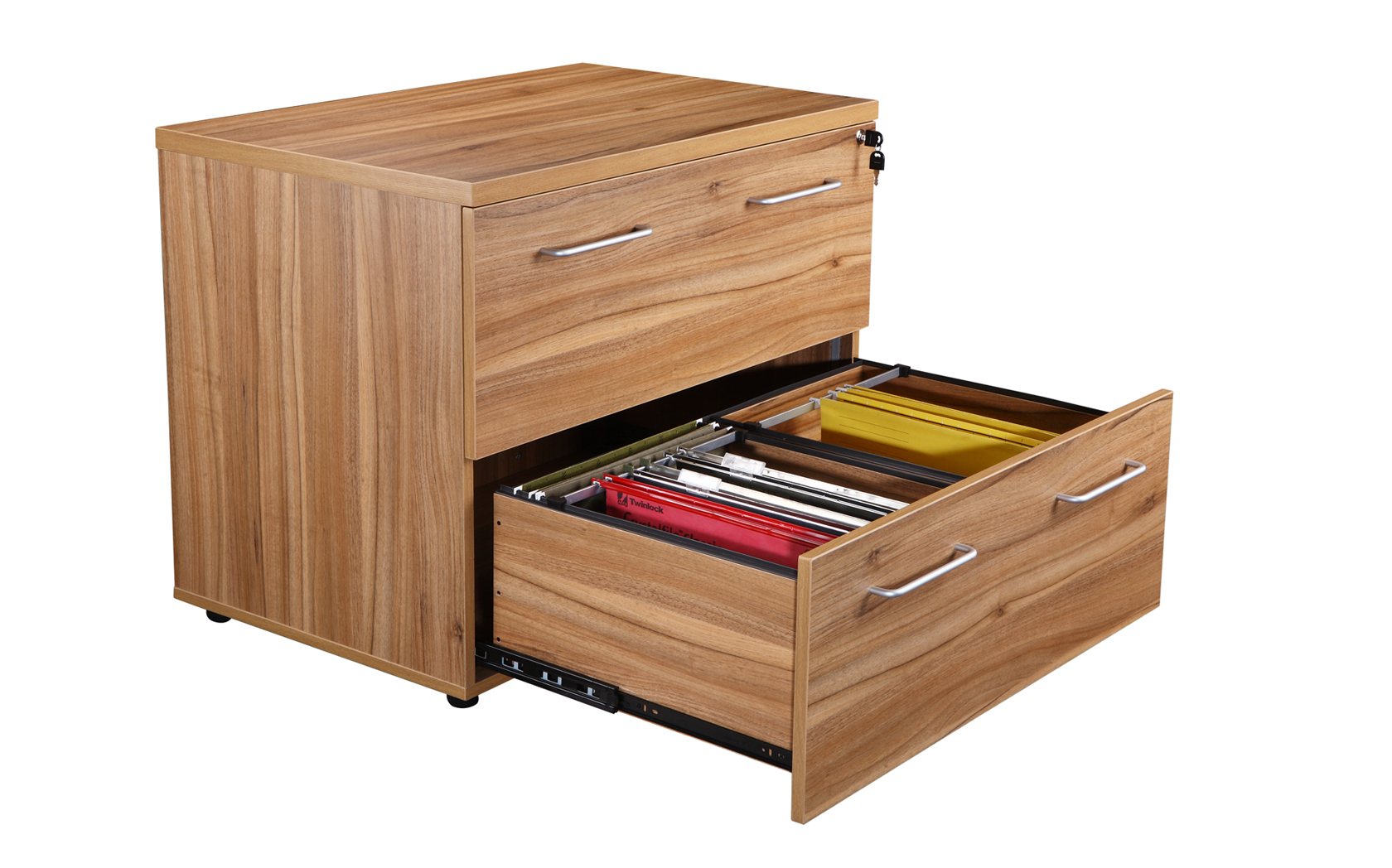 Merveilleux ... Side Filing Cabinet (EXEC 2DSF). Storage_exec 2dsf (1)
