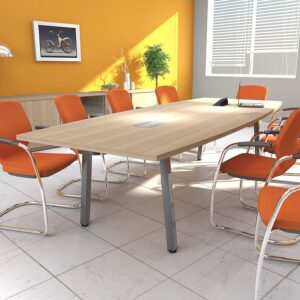 Hawk Meeting Room Tables