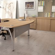 Derbyshire Office furniture