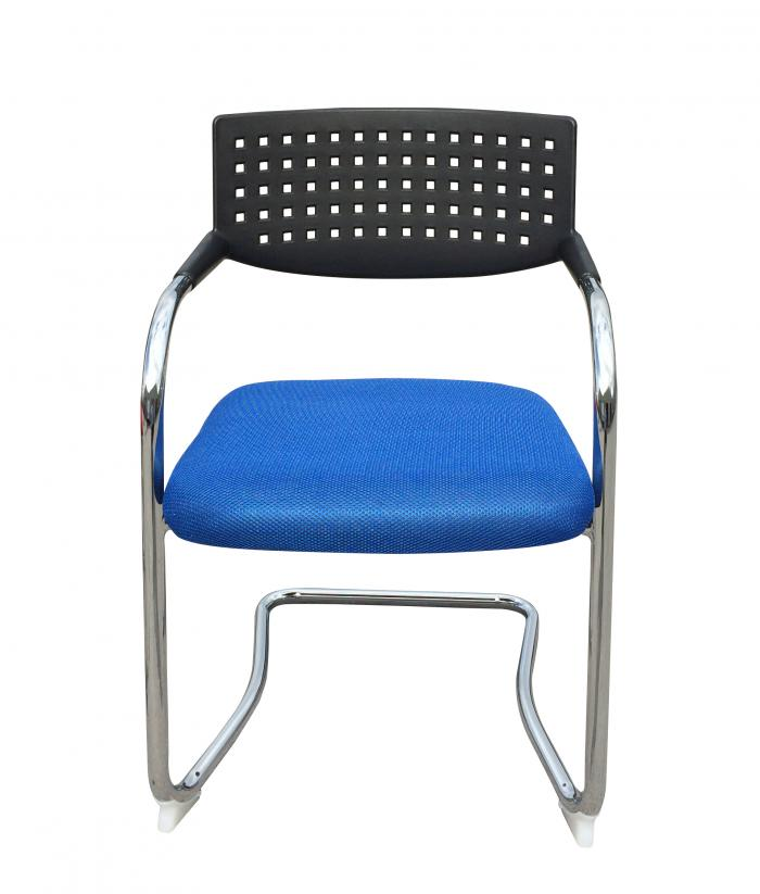 Cantilever Visa Chair Somercotes Office Furniture Ltd