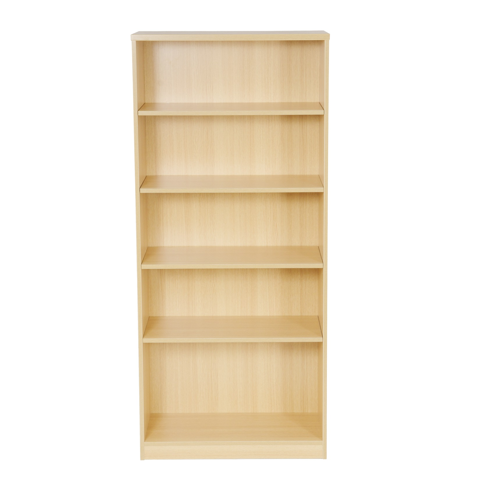 Interiors Bookcases