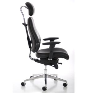 24 Hour & Orthopaedic Chairs