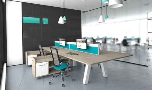 pictures of office desks. Desks Pictures Of Office