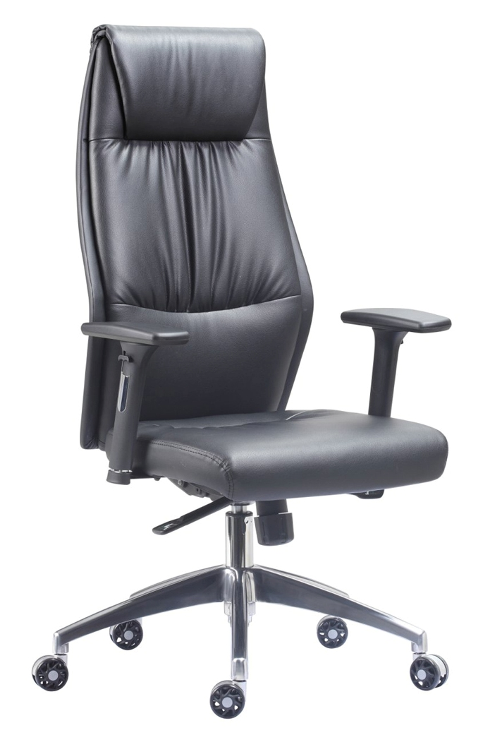 Anchor executive office chair