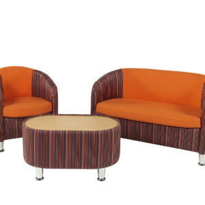 Tub Chairs and Sofas