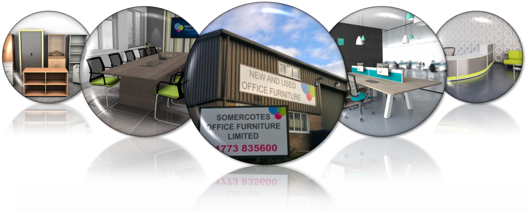 office furniture planning. All The Office Furniture Prices Found On Our Website Include Free Delivery And Installation In Mansfield Area. There Is No Minimum Order. Planning S