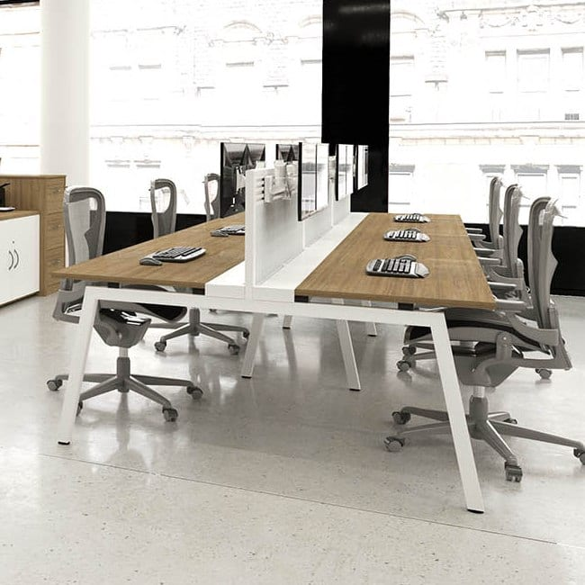 Hawk Desk Range