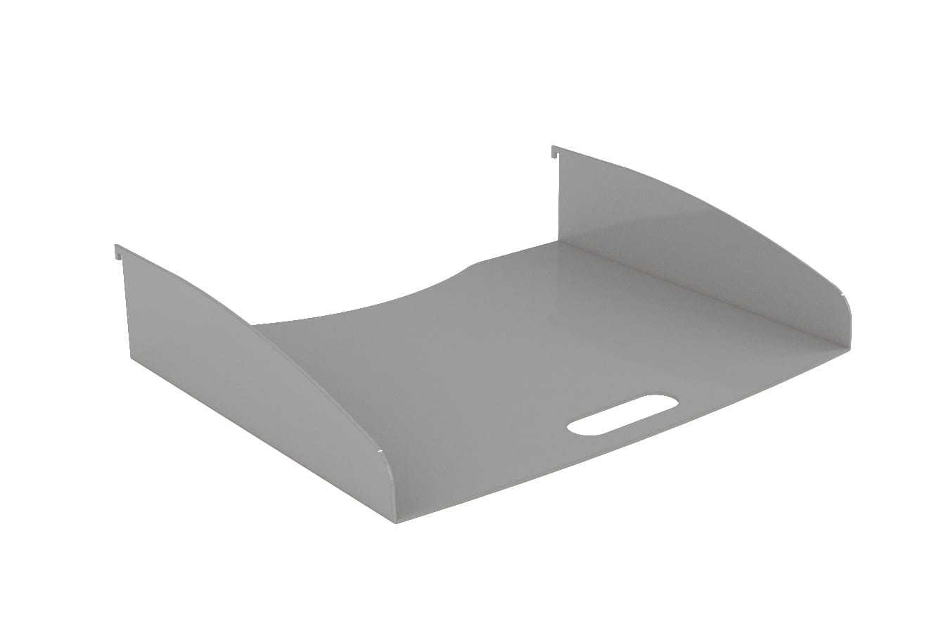 Metal Paper Tray
