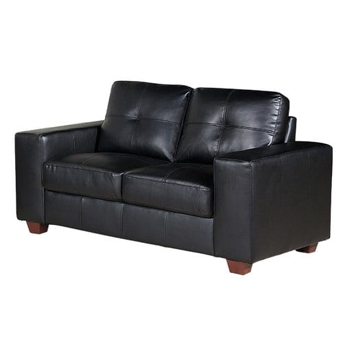 Rose-Bay-Furniture-Roma-2-Seater-Sofa (1)