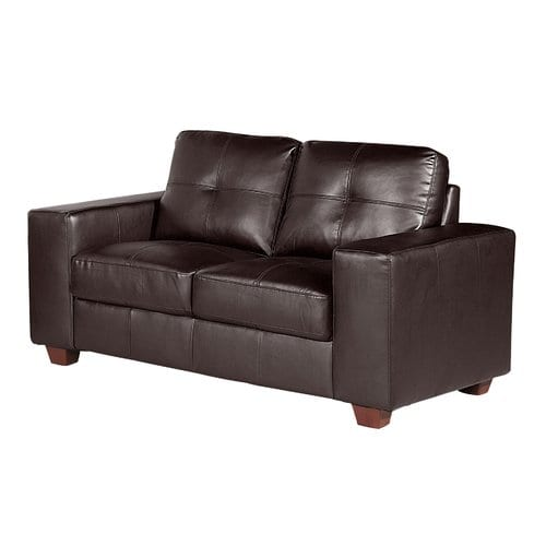 Rose-Bay-Furniture-Roma-2-Seater-Sofa (2)
