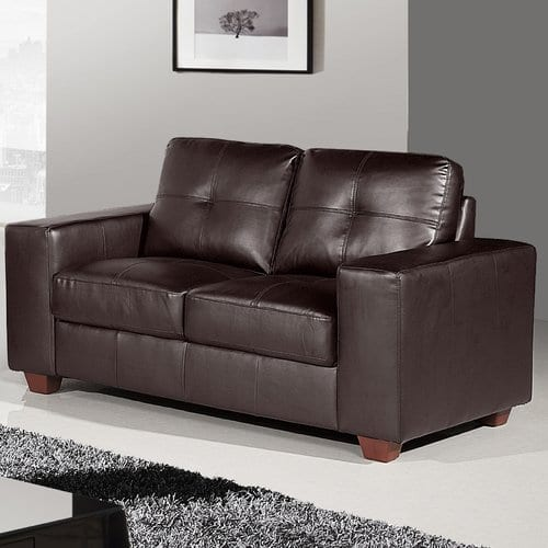 Rose-Bay-Furniture-Roma-2-Seater-Sofa (3)