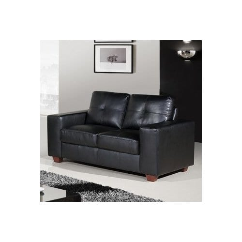 Rose-Bay-Furniture-Roma-2-Seater-Sofa