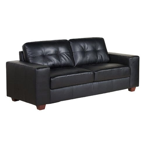 Rose-Bay-Furniture-Roma-3-Seater-Sofa (1)