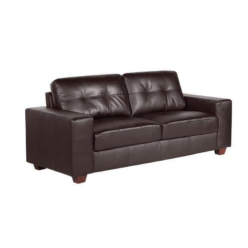Rose-Bay-Furniture-Roma-3-Seater-Sofa (3)