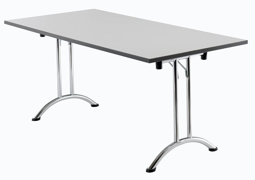 Foldaway Table 1
