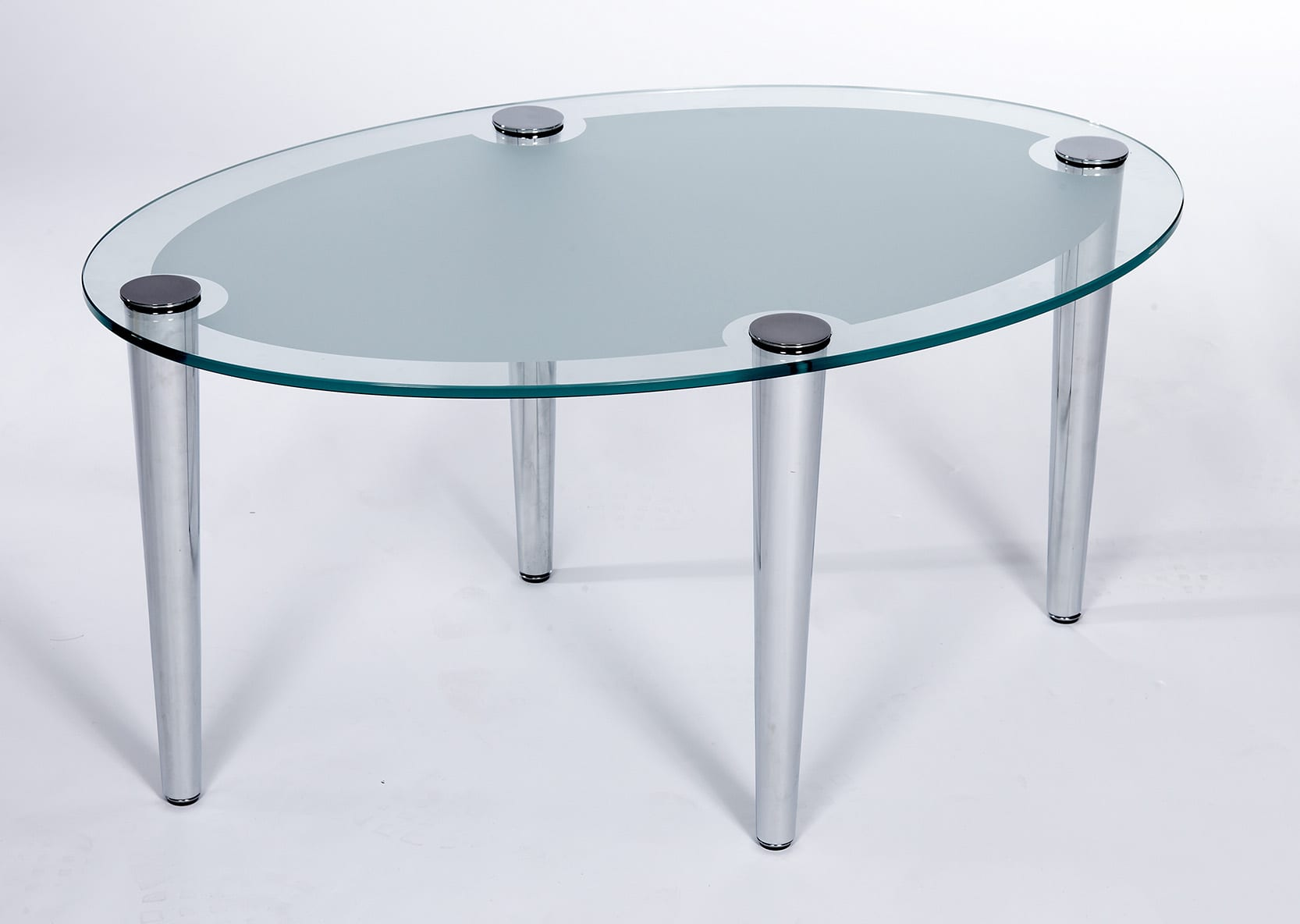coffee all oval furniture g glass good round top table decorating