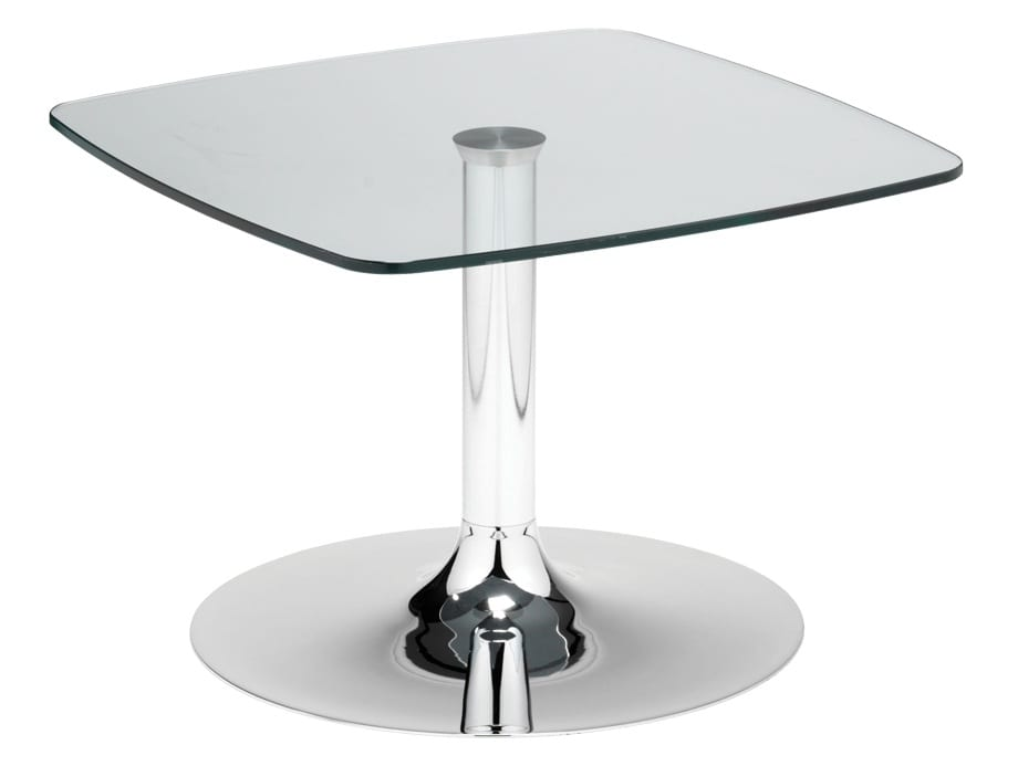 HS169 Glass Venalo Coffee Table