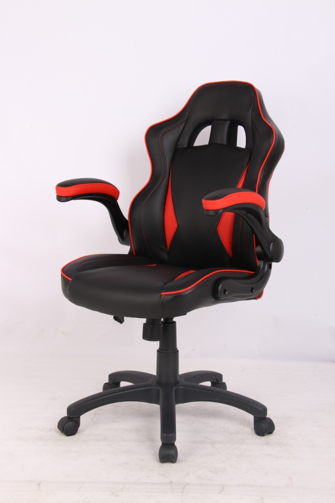 Predator Executive Ergonomic Gaming Chair Somercotes