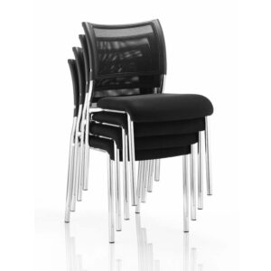 Used Meeting Chairs