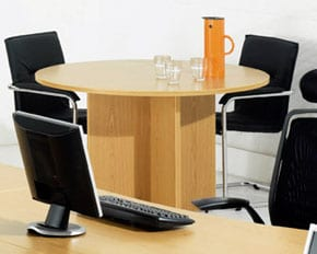Discount Office Furniture Cheap Desks Office Chairs Derby