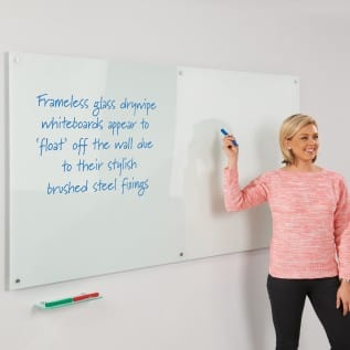 glass whiteboard1