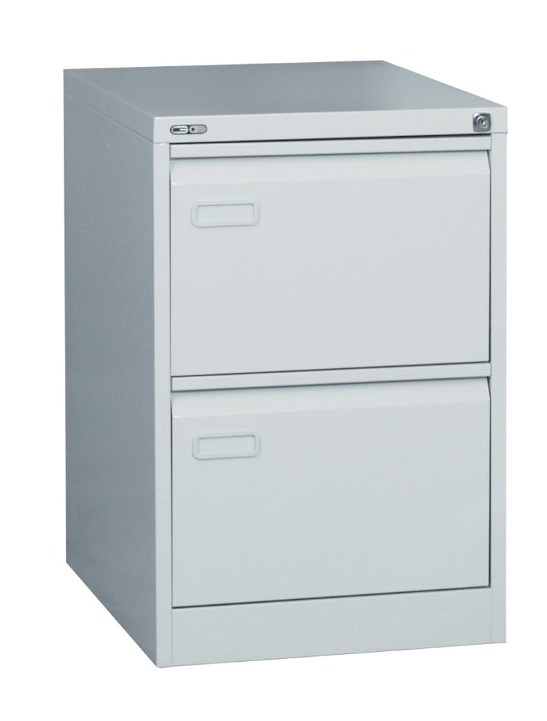 2 Drawer (AM2G)