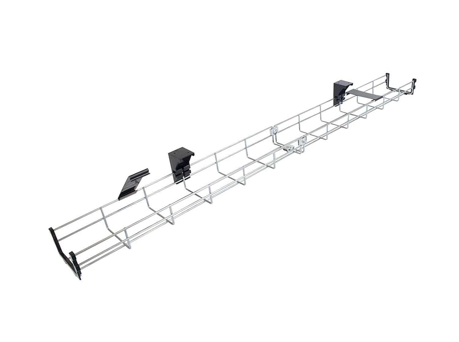 Cable tray 1