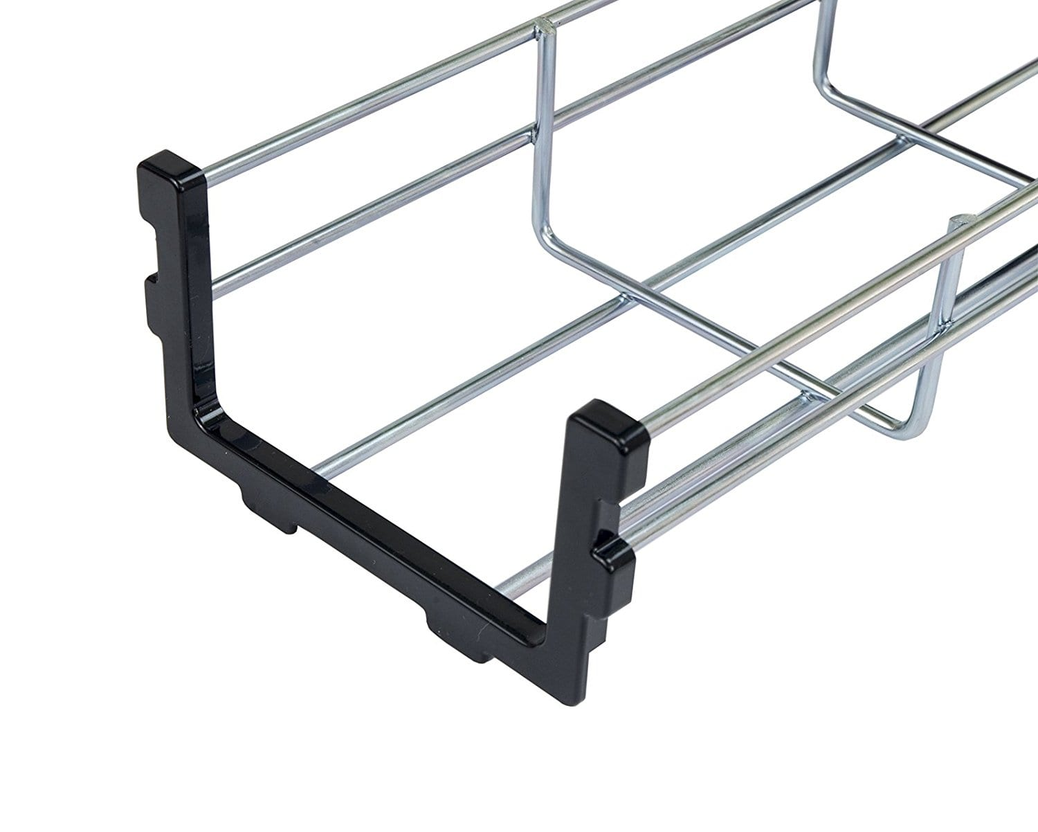 Cable tray 4