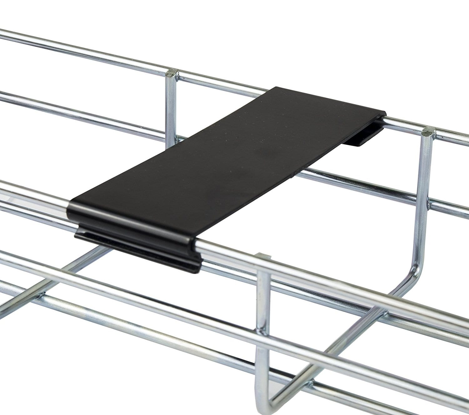 Cable tray 5