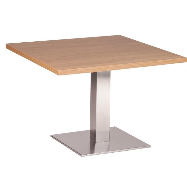 Tabilo Tables