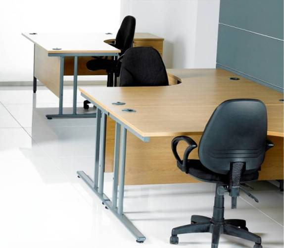 Chairs Used Screens Fast Track