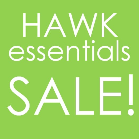 Hawk Office Furniture Sale