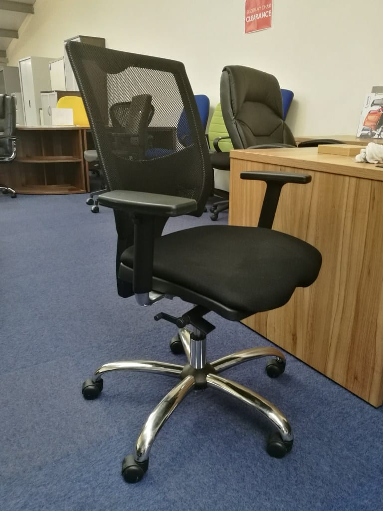 discount office furniture derby used second hand for sale. Black Bedroom Furniture Sets. Home Design Ideas
