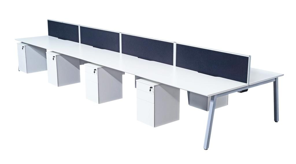 back_to_back_bench_desks_bba-1480_white_frame