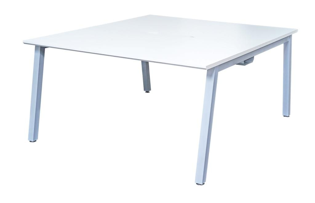 back_to_back_bench_desks_bbs-1280_silver_frame