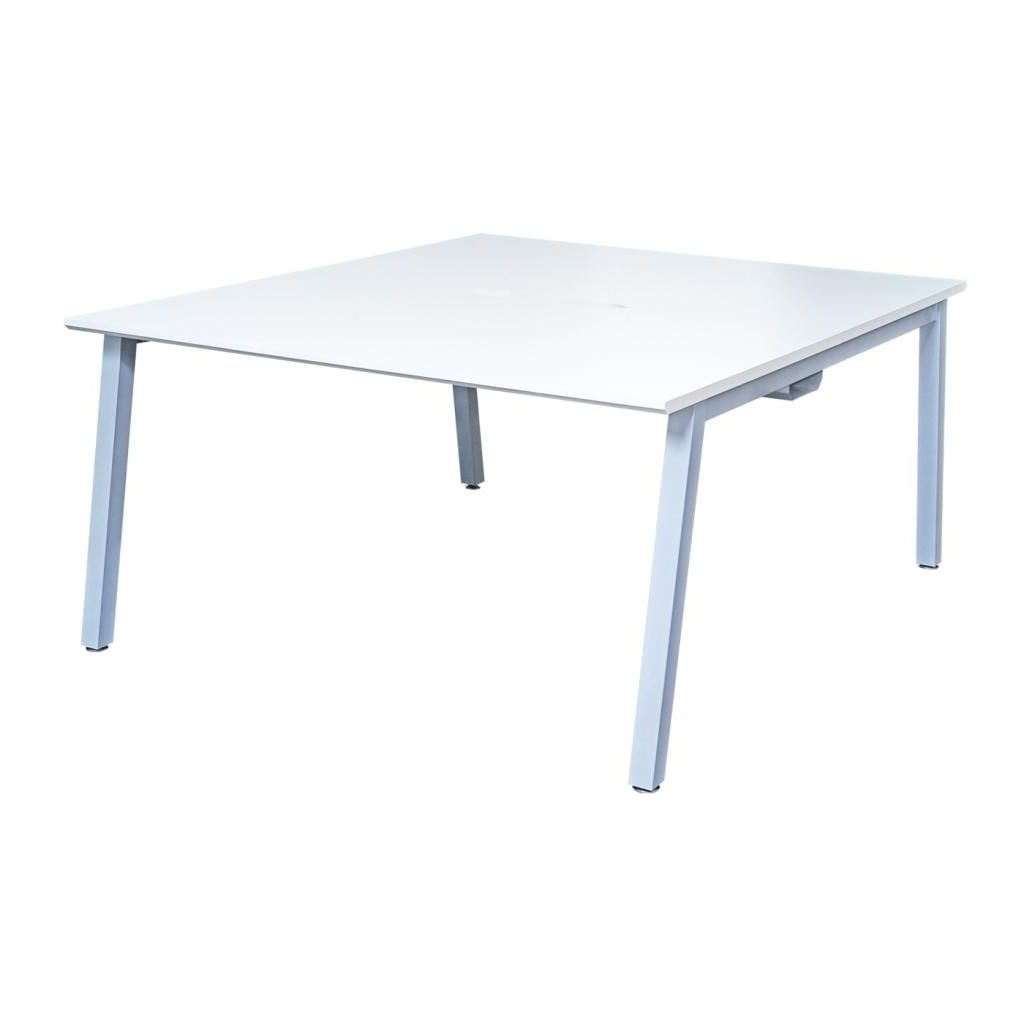 Bench Desks