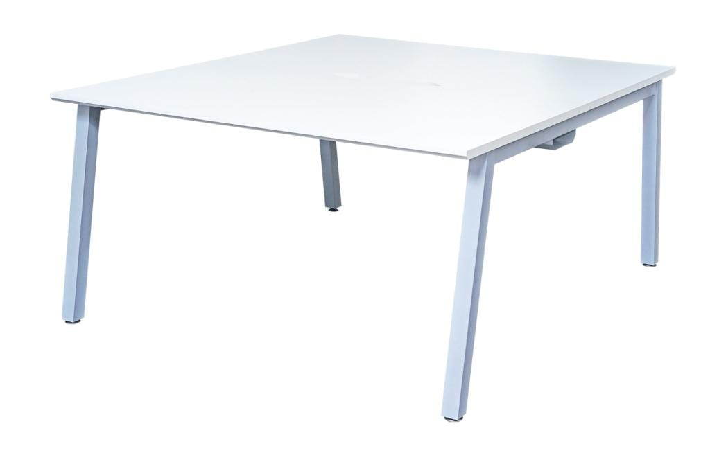 back_to_back_bench_desks_bbs-1280_white_frame