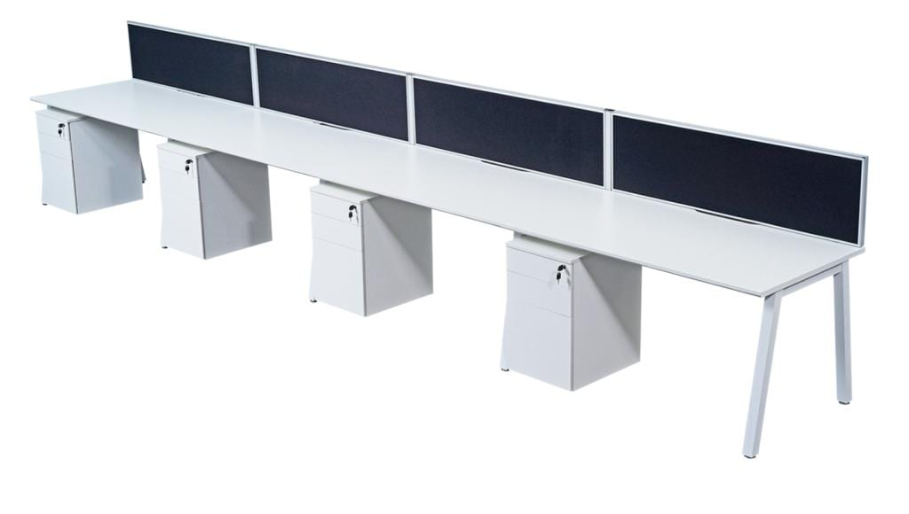 single_bench_desks_sda-1280_silver_frame