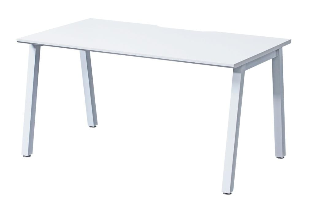 single_bench_desks_sds-1280_white_frame