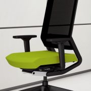 elite-office-furniture-gallery-i-sit-02 – Copy