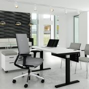 elite-office-furniture-gallery-i-sit-05
