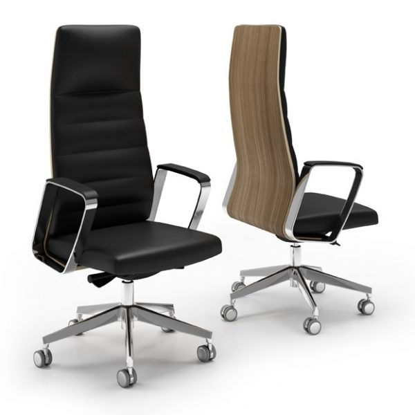 DIRECTA chairs 1a – Copy