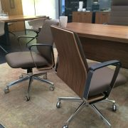 DIRECTA chairs 4 – Copy