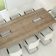 elite-office-furniture-gallery-reflex-boardroom-03