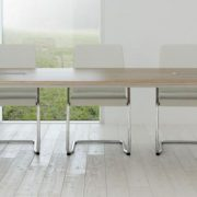 elite-office-furniture-heroshot-reflex-boardroom