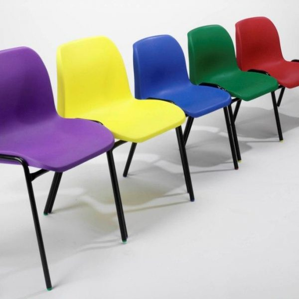 poly chairs range 006
